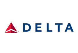 Delta_Airlines_1