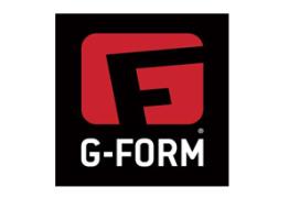 G-Form_1