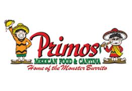 Primos_1