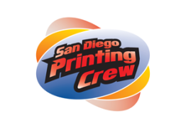 San_Diego_Printing_Crew
