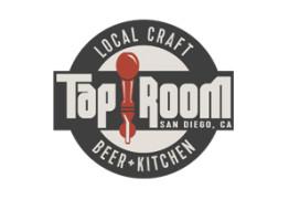 Tap_Room
