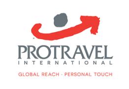 pro_Travel_1