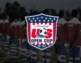 open-cup_4
